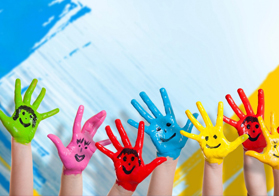kinh nghiệm chọn sơn nhà và những loại sơn thông dụng